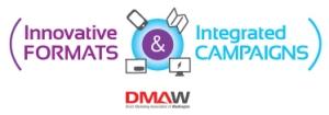 dmaw_IFIC-logo-print