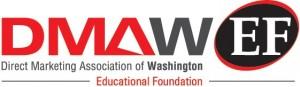DMAWEF_logo-300x87